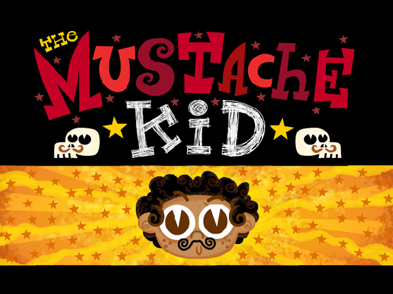 File:Mustache Kid.png