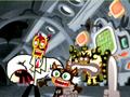 Thumbnail for version as of 16:55, September 28, 2008