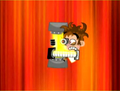 Thumbnail for version as of 23:43, September 27, 2008