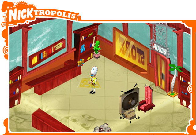 File:Nicktropolis General Store.png