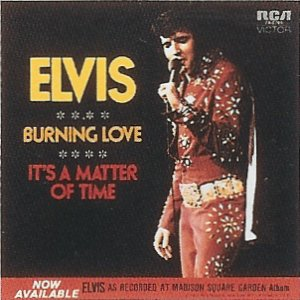 File:BurningLoveSingle.jpg