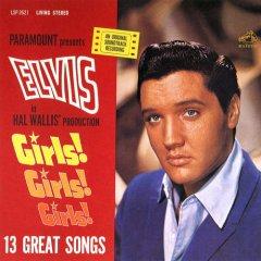 File:220px- Elvis Girls! Girls! Girls!.jpg