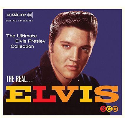 File:The Real Elvis 2.jpg