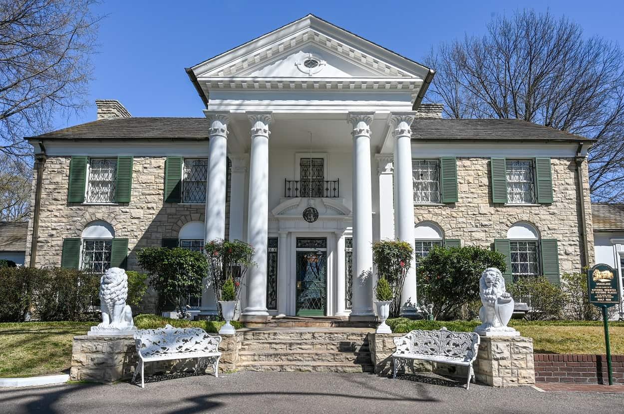 File:Graceland.jpg