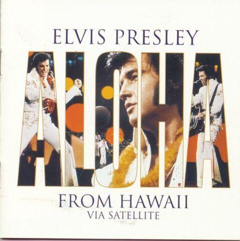 File:220px- Elvis Aloha From Hawaii.jpg