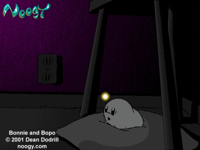 File:Bonnie and Bopo - Bopo on pillow.png