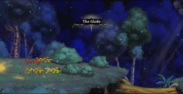 File:The glade png.png