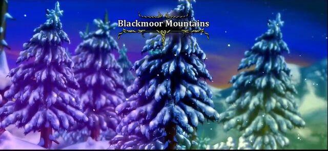 File:Blackmoor Mountains.jpg