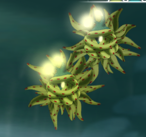 File:Squirt bugs.png