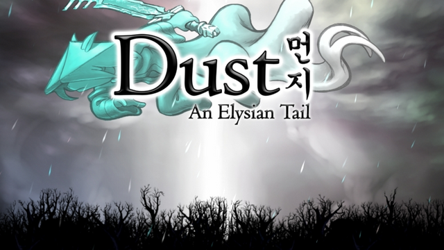 File:Dust an Elysian Tail full art.png