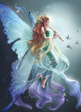 File:Fairy 1.jpg