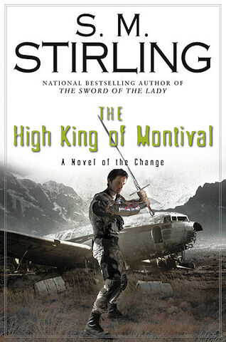 File:The High King of Montival Cover.jpg
