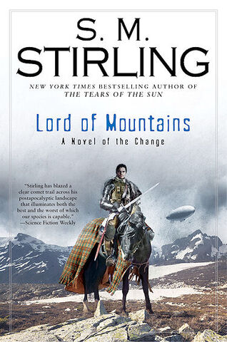 File:Lord of Mountains Cover.jpg