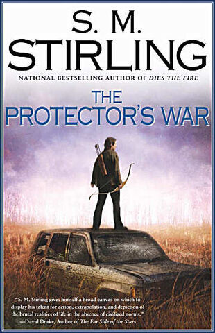 File:The Protector's War Cover.JPG