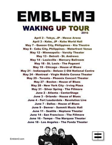 File:Waking Up Tour.jpg