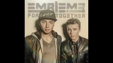 Emblem3 - Obsessed (Official Audio)