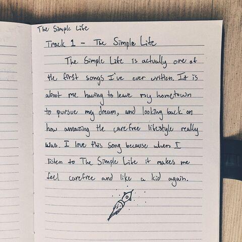 File:Track 1 Simple Life.jpg