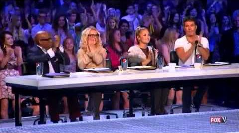 Emblem3- 1st Audition- Sunset Blvd (An Original)-1