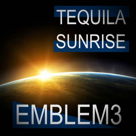 File:Tequilla sunrise.png