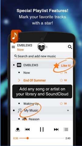 File:Emblem3 app screenshot 4.png
