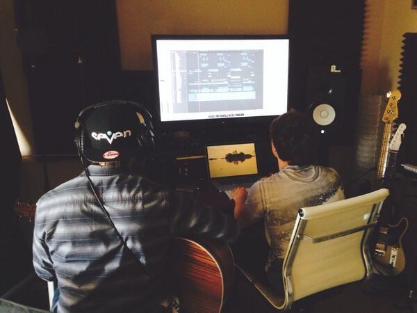 File:Emblem3 in the studio.jpg