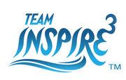Team inspire logo icon 175x trademark master