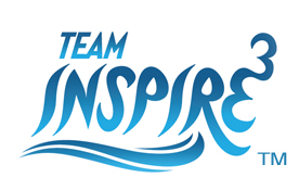 File:Team inspire logo icon 175x trademark master.jpg