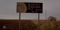Lucas (location)
