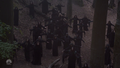 Witches freed from the Prison of the Abject.png