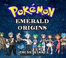 Emerald Origins