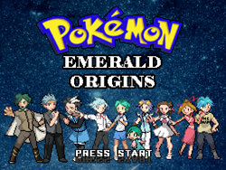 Game emeraldorigins