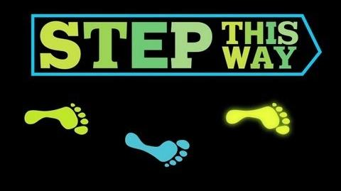 Take a Step for Fairtrade Full campaign movie