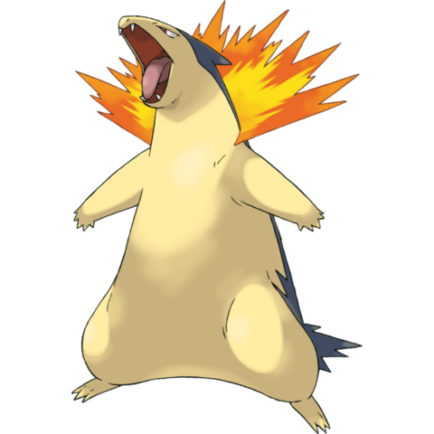 File:600px-157Typhlosion.png