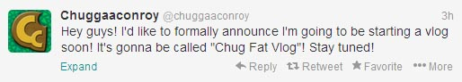 File:Chug Fat Vlog.jpg