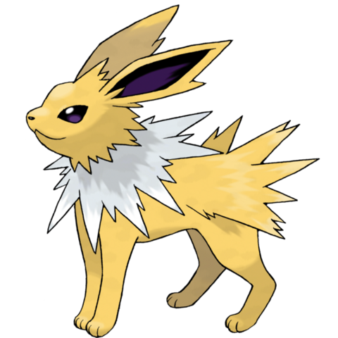 File:600px-135Jolteon.png