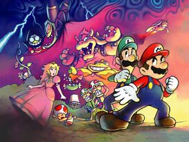 44515-Mario And Luigi Superstar Saga (U)(Rising Sun)-10