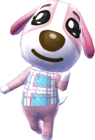 File:Cookie NewLeaf Official.png