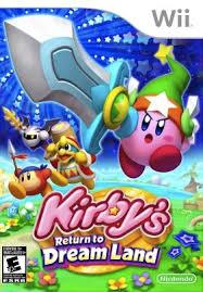 File:Kirby's Return to Dreamland.jpg