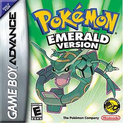 File:PokemonEmerald.jpg