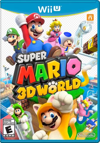 File:Box NA - Super Mario 3D World.png