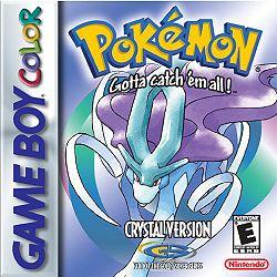 File:Pokemoncrystal.jpg