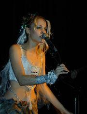 Emilie Autumn-DLL-115133