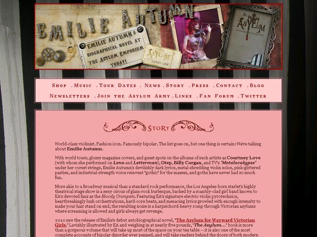 File:Screenshot EA website opheliac.png