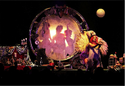 Emilie autumn stage