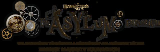 File:The Asylum Emporium Logo.png