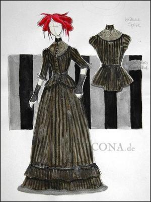 File:Vecona-stripped-dress-profile.jpg
