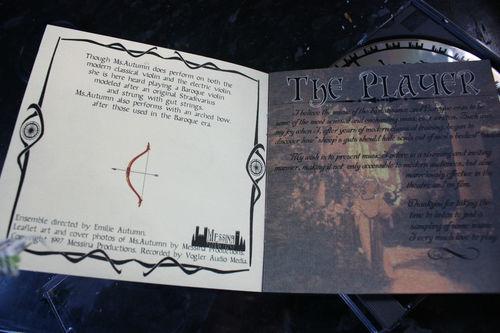 File:Rare Violin Promo CD Cover Inside.jpg