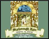 Scarborough faire banner
