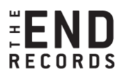 200px-The End Records logo