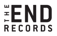 File:200px-The End Records logo.png